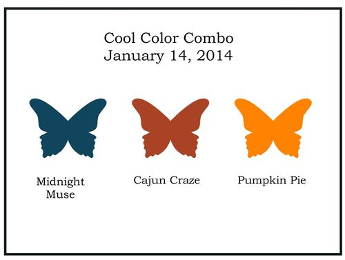 Color Combo Jan-June 2014-002 2